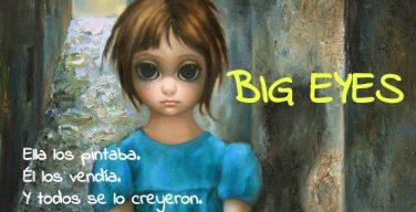 big-eyes-1-638