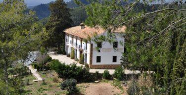 Aula-de-Naturaleza-Las-Contadoras-3-1-670x440