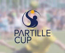 Partille Cup 2022 …ACTUALIZACIÓN