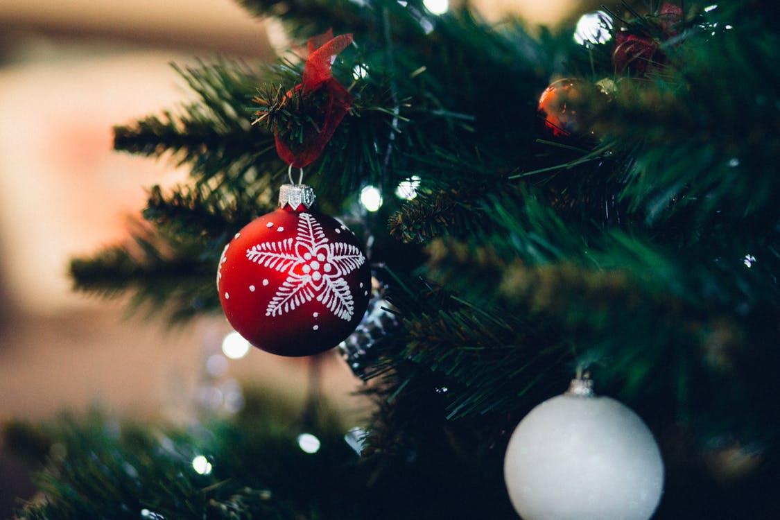 Videofelicitación de navidad 2018