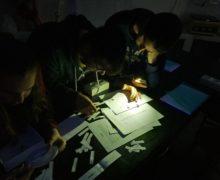 Innovación en el aula en CTM 2ºBachillerato: Escape Room.
