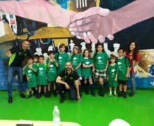 II Torneo Fundación Unicaja