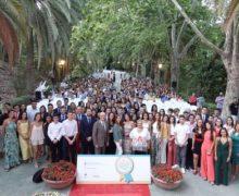 XI Premios de Educación Ciudad de Málaga