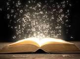 ANIMACIÓN  A LA LECTURA. BIBLIOTECA CURSO 2019-20