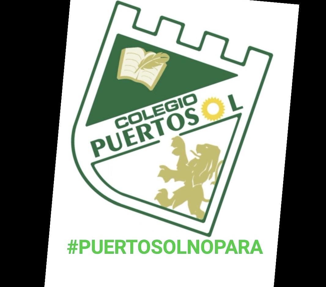 #PUERTOSOLNOPARA