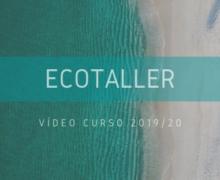 Recuerdo del Ecotaller