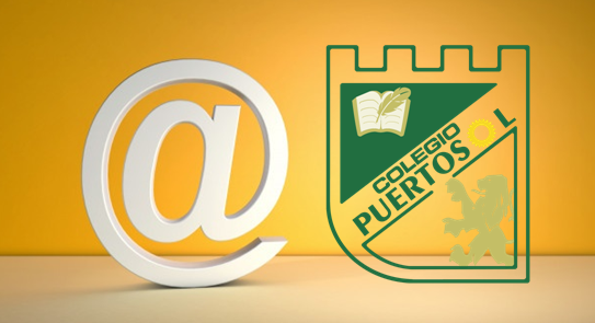 Atención en Secretaría. Información General