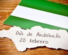 La ESO celebra el Día de Andalucía