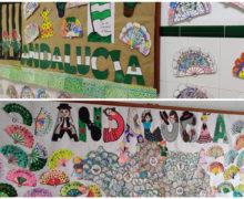 Día de Andalucía – Carnavales