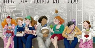 El Día Internacional de la Mujer conmemora la lucha de las mujeres a lo largo de la Historia y busca reconocer los logros que han alcanzado en el mundo. No solo eso, también es un día para poner de relieve la lacra de la violencia machista y sensibilizar acerca de los problemas de desigualdad a los que las mujeres se siguen enfrentando hoy día.