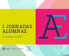 Bachillerato participa en la I Jornada Alumnae de la UMA.