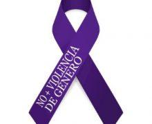 COEDUCACIÓN: 1º Bachillerato. Charla contra la violencia de género.