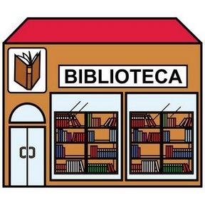 Biblioteca   Colegio Puertosol