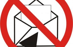 noemail-300x300