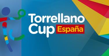 torrellanocup2016